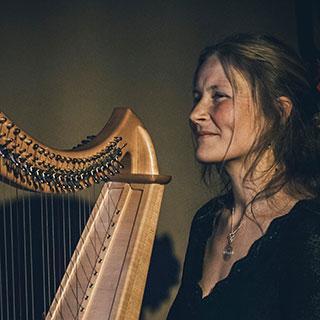 Sara Evans Modèle
